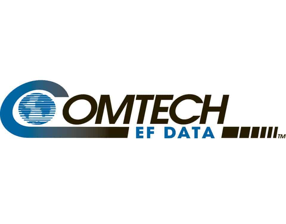 Sonema continues to invest in its teleports and has chosen the HEIGHTS platform from Comtech EF Data