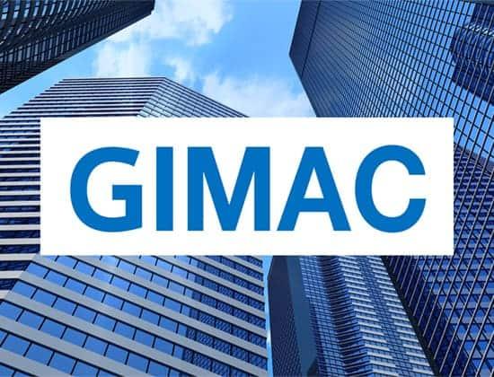 GIMAC choisit Sonema pour l'interconnexion des infrastructures monétiques des membres CEMAC
