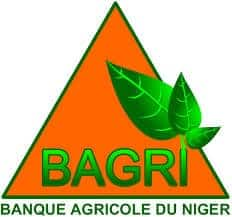 The Banque Agricole du Niger connects its banking network to Sonema