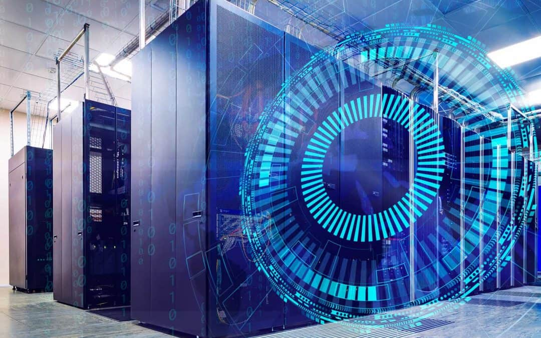 Sonema renforce son infrastructure informatique et choisit Monaco Informatique Service.