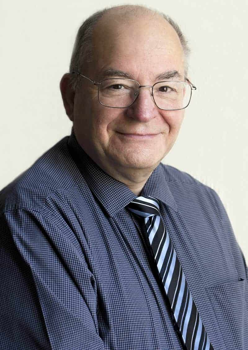 Gilles Datrier