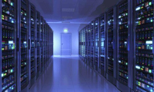 SONEMA confirme son engagement dans la protection des données de ses clients en obtenant la conformité PCI DSS de son datacenter