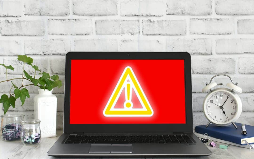 How to prevent and mitigate ransomware attacks?